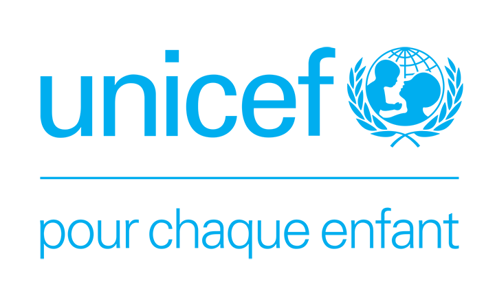 UNICEF_ForEveryChild_Cyan_Vertical_RGB_144ppi_FR.png