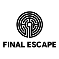 final-escape-berlin-logo-berlin-berlin-643.png