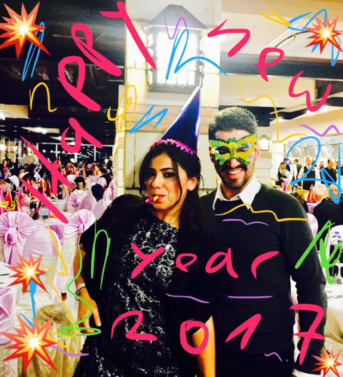 uberraschung-heiratsantrag-berlin.jpg