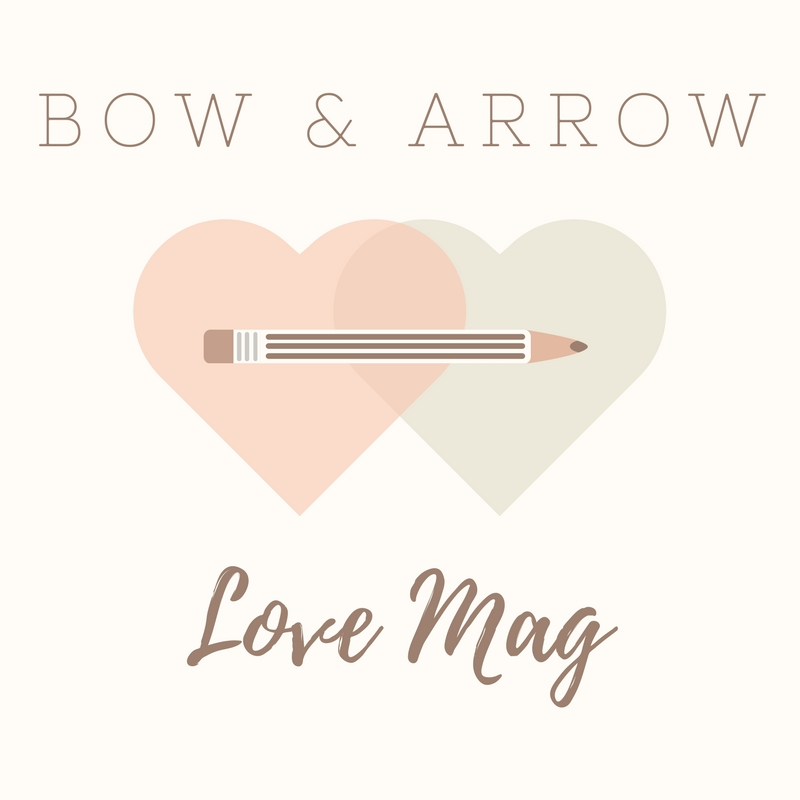 bow-and-arrow-love-mag-2.jpg