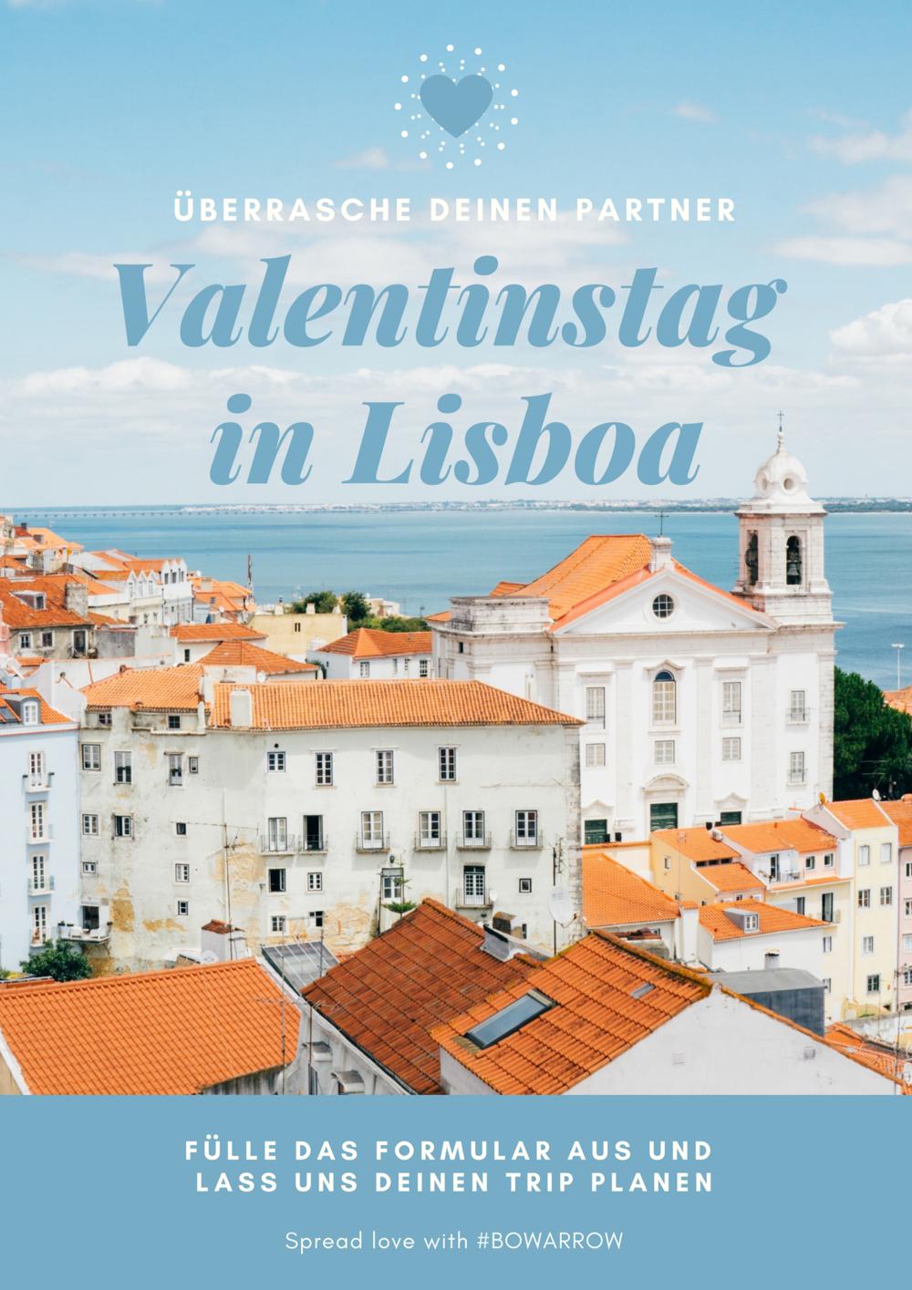 Valentinstag in Lisboa-2.png