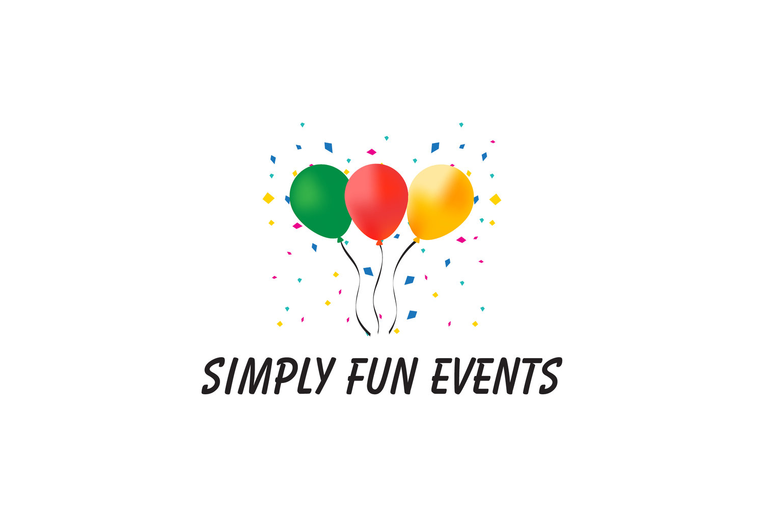 Simply Fun Events