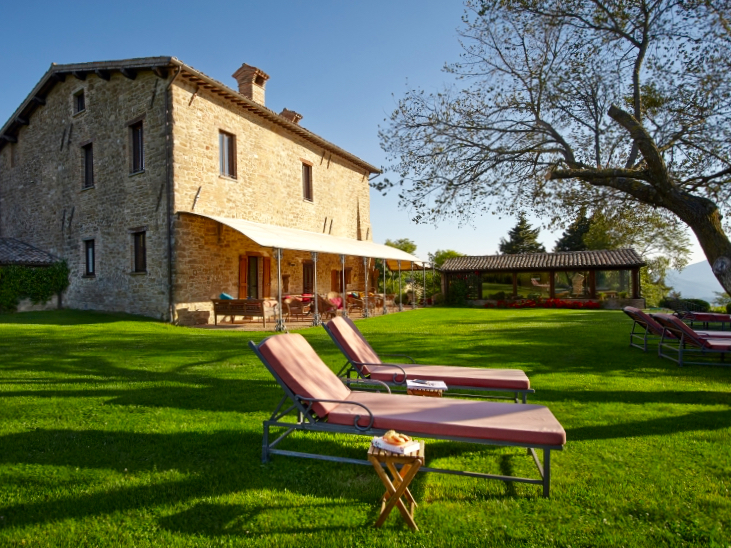 Umbria-Italy-loungers.jpg