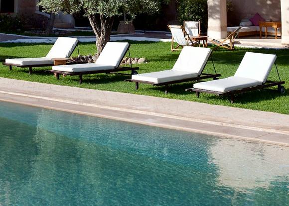 morocco-garden-pool.jpg