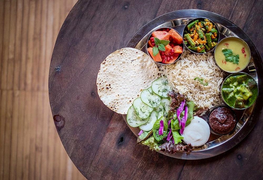 Goa-Amrit-Kitchen.jpg