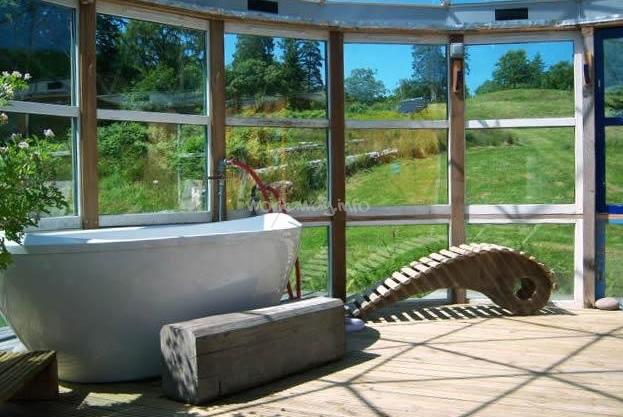 Scotland-tub.jpg