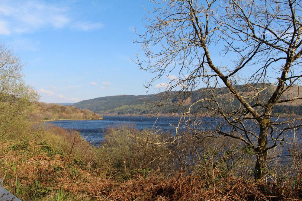 Scotland-view.jpg