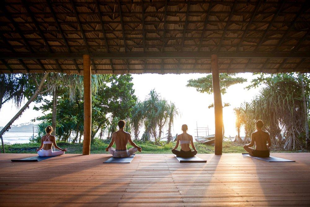 sri-lanka-yoga.jpg