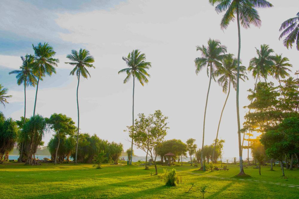 Talalla_Retreat_Sri_Lanka0158.jpg