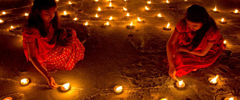 Diwali_Festival-1080x450.jpg