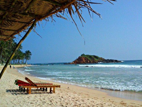 Mirissa-Sri-Lanka.jpg