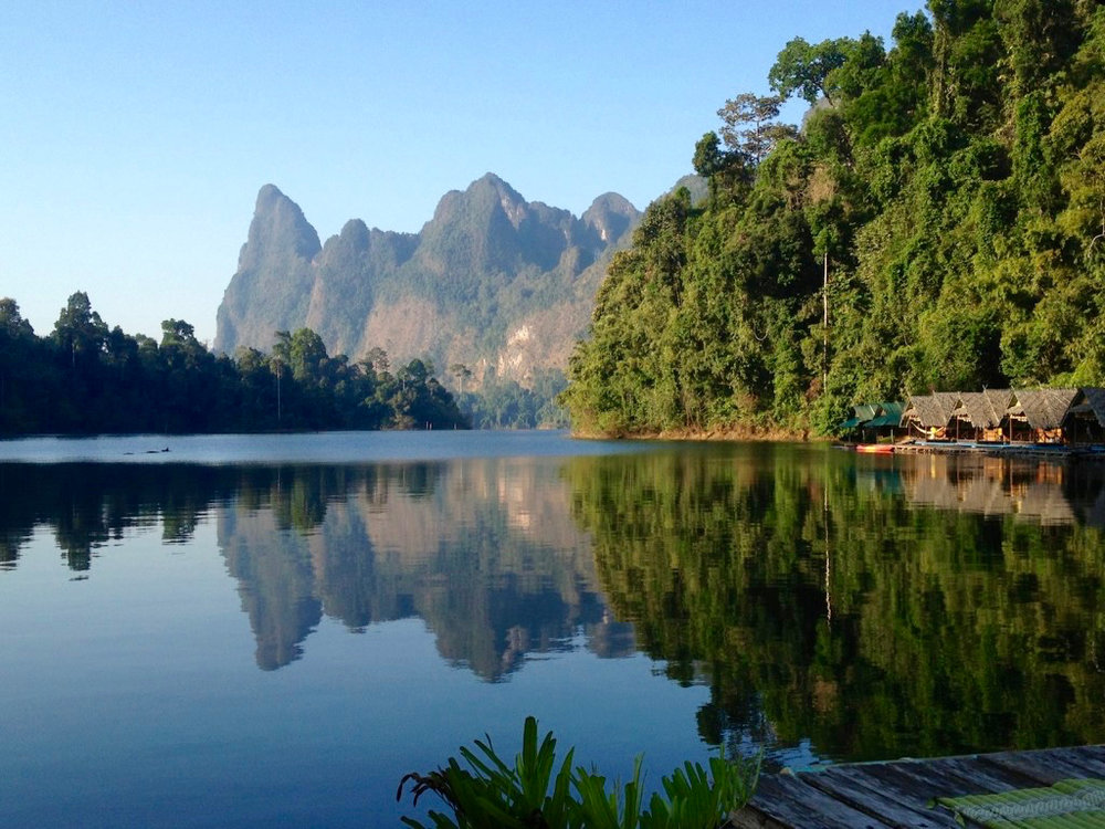 Floating Bamboo Yoga Retreat, Khao Sok, Thailand.jpg