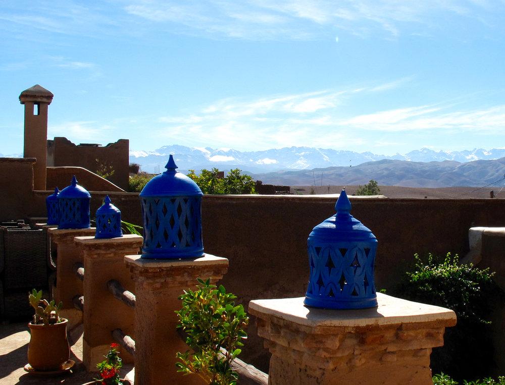 Morocco-atlas-mountains.jpg