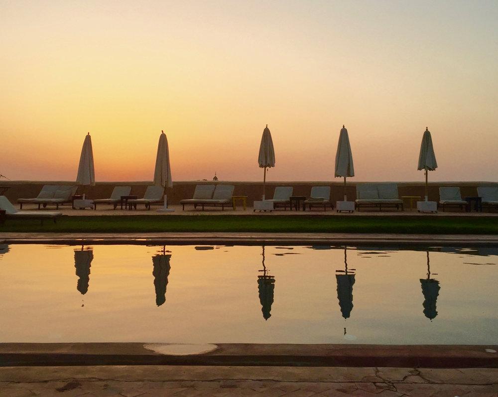 morocco-yoga holiday.jpg