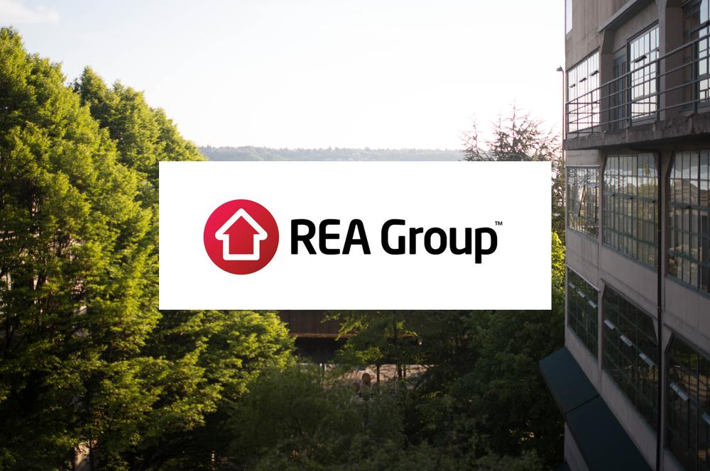 REA Group