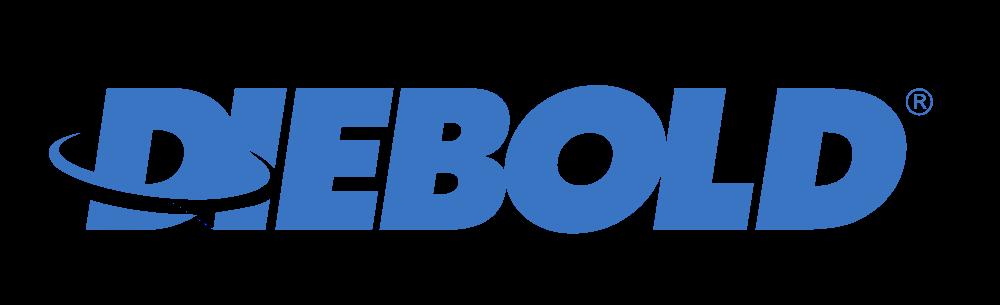 diebold-logo.png