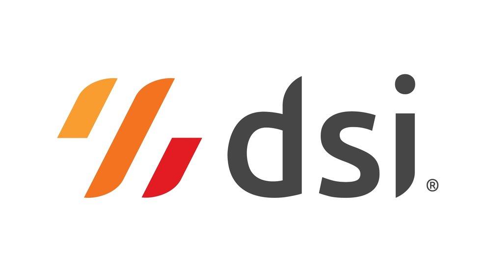DSI_4c-pos-RGB.jpg