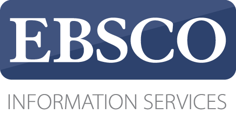 EBSCO_Information_Services_logo.png