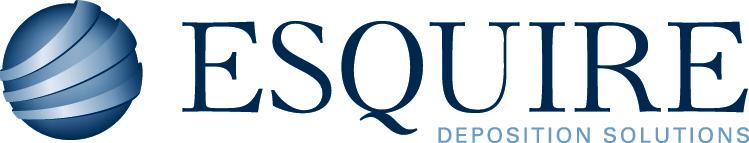 Esquire.jpg