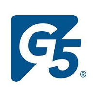 g5.png