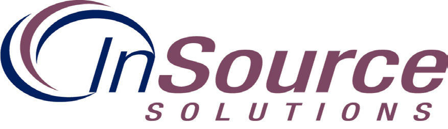 InSource_Solutions.png