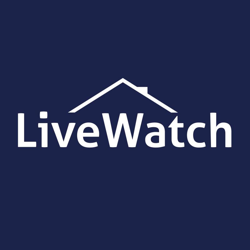 livewatch_square_logo.jpg