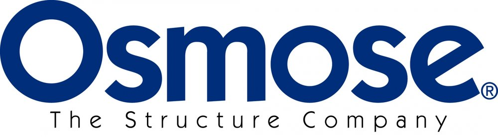 Osmose Logo - The Structure Company.jpg