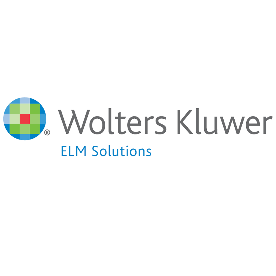 Wolters Kluwer ELM Solutions.png