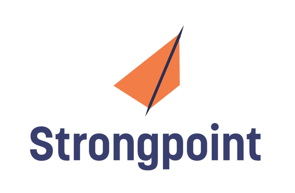 Strongpoint_logo.png