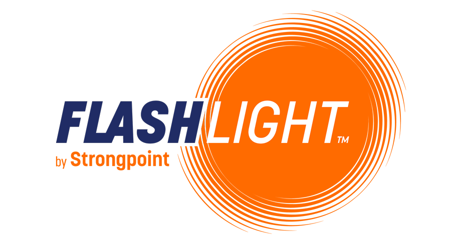 Flashlight Logo Large.png