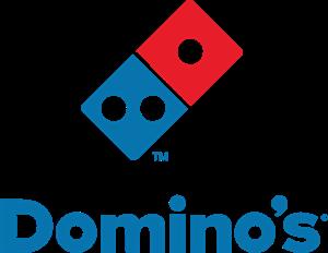 domino-s-logo-5A72DDBD09-seeklogo.com.png