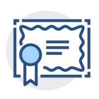 icon-products-certificate.jpg