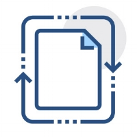 icon-products-document.jpg