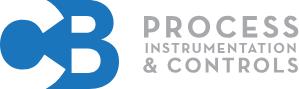 cb process.png