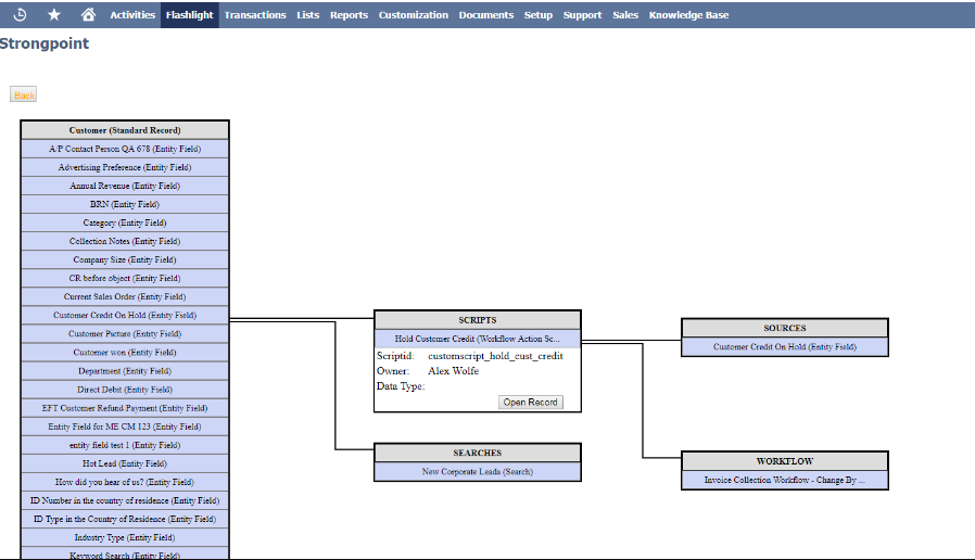 ERD Screenshot.png