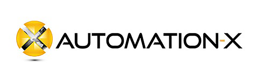 Automation x 1524x470.png