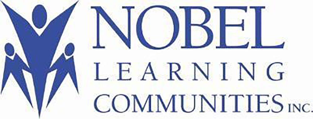 nobel-learning-communities 1229x470.png