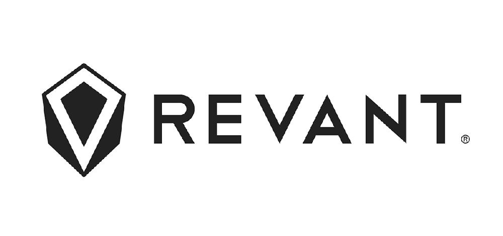 revant-logo 1000x470.png