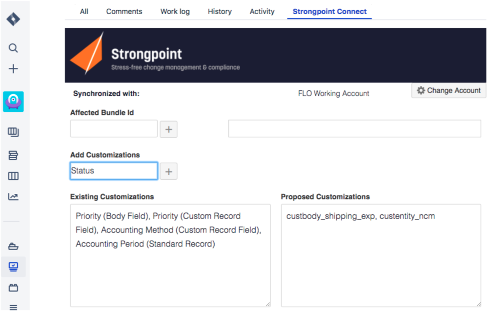 Strongpoint.Jira2.png