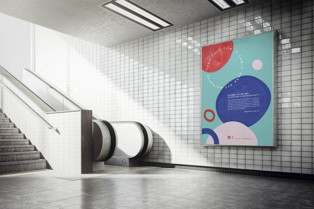 TTT_Mockup_Subway_FA.jpg