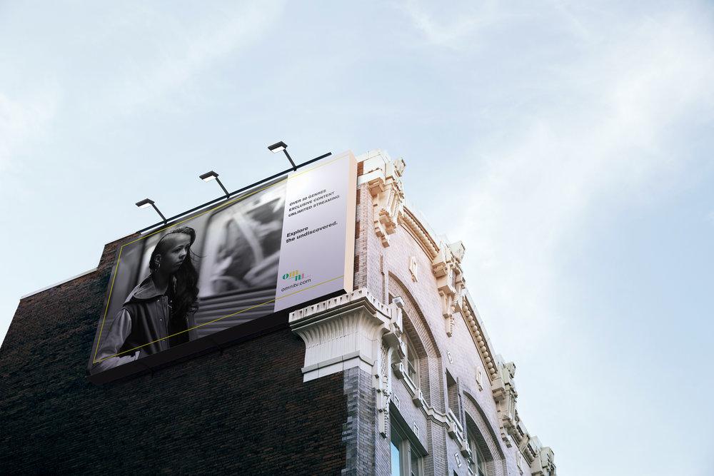 Omni_Mockup_Billboard_FA.jpg