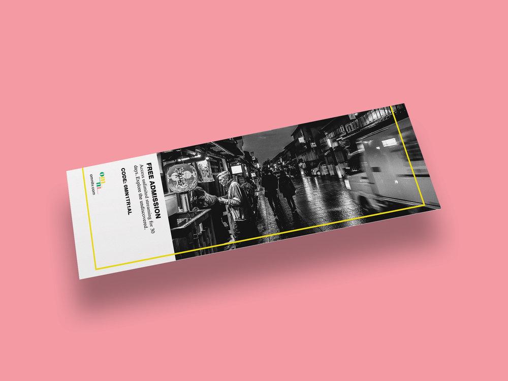 Omni_Mockup_Ticket_FA.jpg