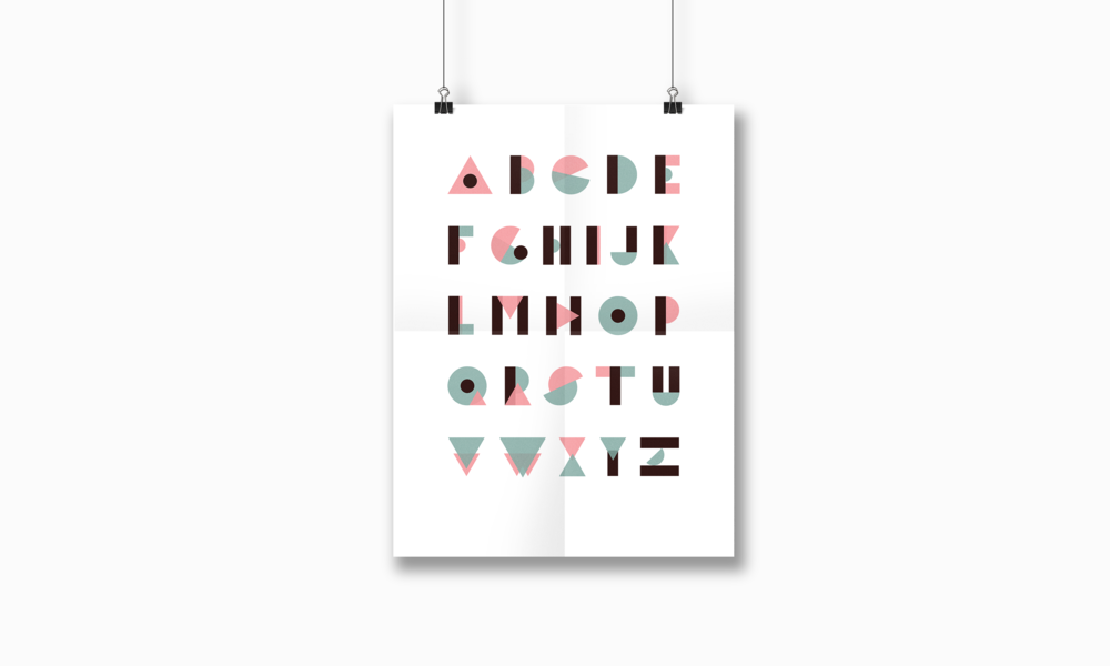 Poster_wClips_Alphabet_Mockup_White_FA.png
