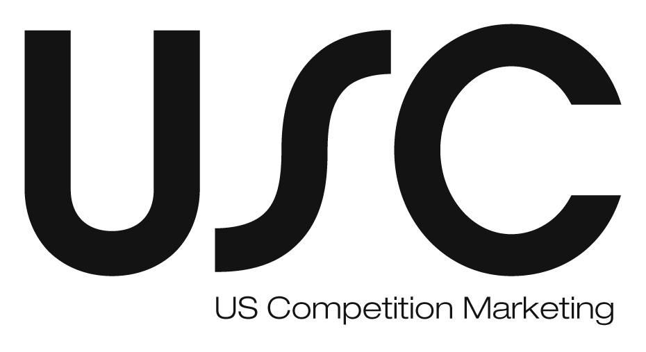 USC US Competition Marketing