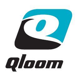 Qloom_Label-print-cmyk.JPG