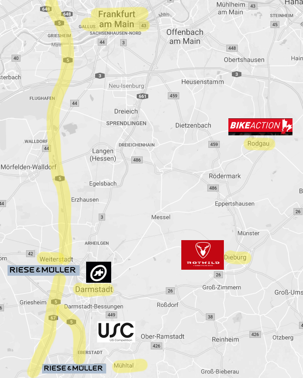 map USC.jpg
