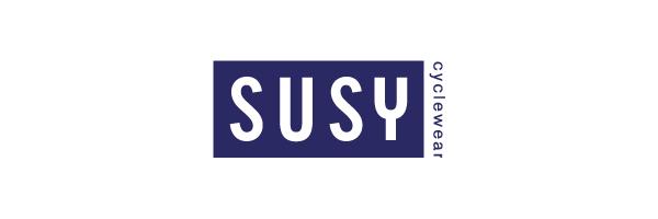 susy logo web.jpg