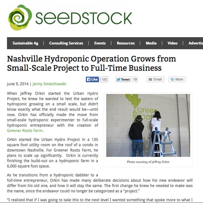 seedstock11.jpg
