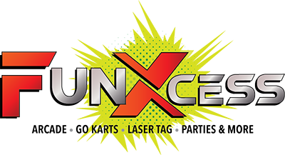 FunXcess | Family Activities and Kids' Attractions in Lithonia, GA