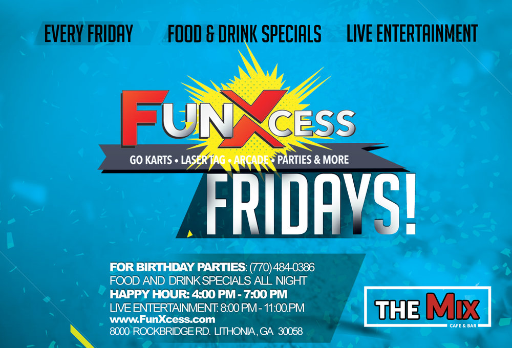 FunXcess-Fridays-2.jpg